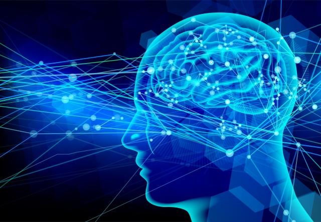 やっぱりあった!リスニングの悩みを右脳と左脳の仕組みを知って解決する方法