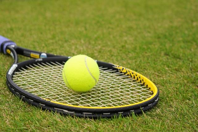 テニスUSオープンで大坂なおみ選手が優勝!!対するウィリアムズ選手が超絶激怒した理由とは…