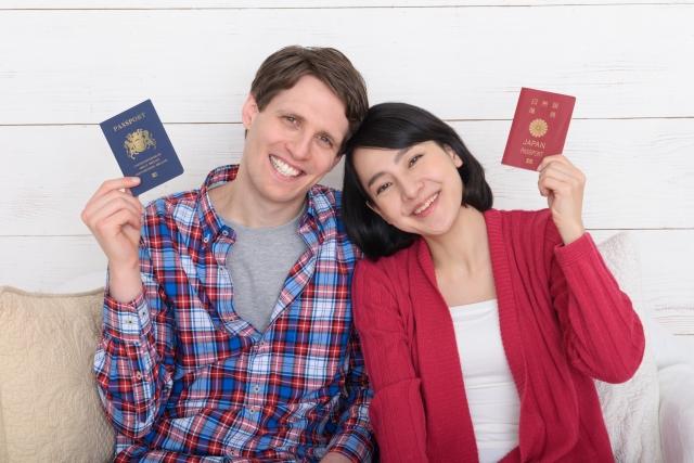 あなたの海外遠距離恋愛、続かないのは英語が原因だった?