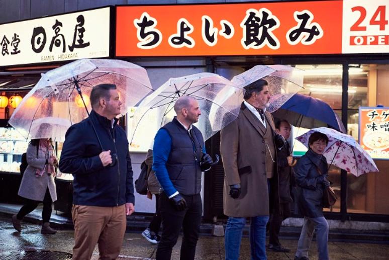 マスターシェフオーストラリアの優勝者は日本人?人気海外料理番組で英語をマスターするマル秘テクニック