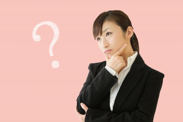 「就活で成功するために英語は捨てる?」に予想外の驚きの答え