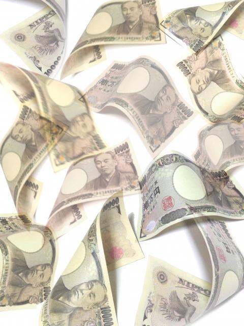 あなたは、月20万円をニーズを満たさないサービスに支払っています