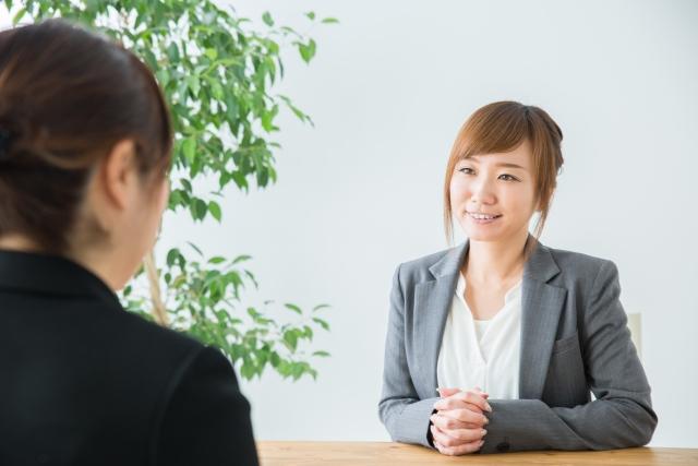就活生が高いTOEICスコアをとっても英語がしゃべれない時の対策法