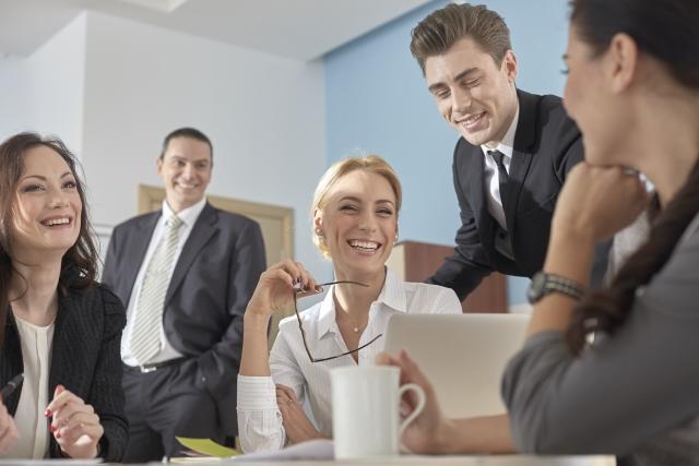 就活や企業で求められている日常会話レベルについての基礎知識