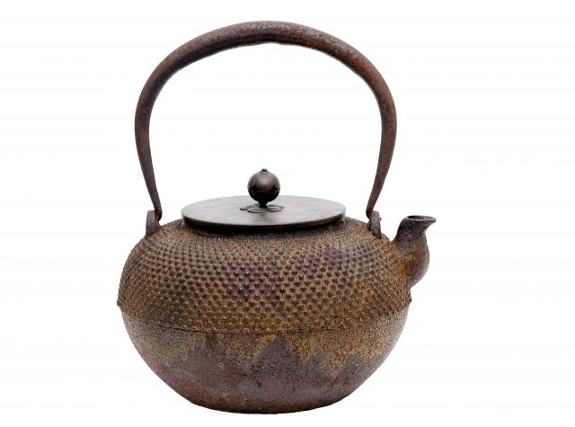 「へそが茶を沸かす」は英語で何て言う?